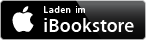 Download_on_the_iBookstore_Badge_DE_146x40_1001