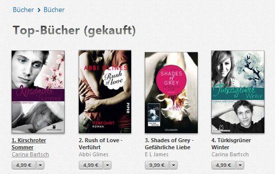 iTunes11.5.Platz1
